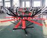立柱式印花機生產廠家