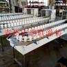 適用瓶型多的多功能回轉式玻璃瓶沖瓶機廠家報價
