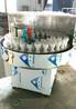 瓶子烘干机厂家油瓶烘干机报价