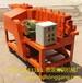 宏钢供应钢管调直机钢管除锈刷漆机钢管调直机除锈