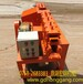 供应钢管自动调直机厂家