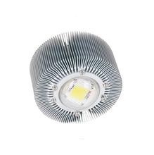 BED52-Ⅴ系列防爆免维护节能灯(LED)