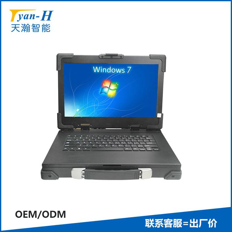关于jffs系列文件系统 工业平板电脑 的使用详细文档