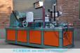 紙管設備廠,紙管機,螺旋紙管機,中匯紙管機械