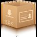 云脉OCR身份证SDK软件开发包个性定制