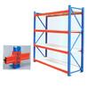廠家供應多款倉儲貨架超市貨架置物架可定制