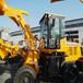 厂家直销批发农用小型装载机各种规格型号装载机厂家价格图片