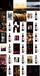 品牌策划公司、企业画册、网络营销策划、产品摄影