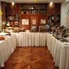 提供天河区写字楼商务茶歇&员工生日会下午茶&冷餐✔