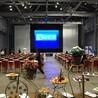 广州专业自助餐&主题冷餐&会议茶歇&自助餐到会