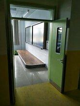 學校教室門價格淄博張店區歡迎咨詢圖片