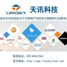 西安微信小程序开发首选西安天讯网络信息技术有限公司