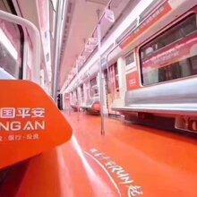 深圳有中国人寿保险满半年就可以在平安贷款寿险贷50万