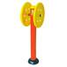 阜阳太和销售广场户外健身器材休闲健身路径价格地址