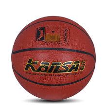 阜阳鸿鑫文体销售篮球、足球、羽毛球拍、乒乓球等体育用品健身器材图片