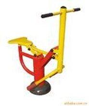 临泉销售广场小区户外健身器材休闲健身路径公共健身设施销售价格地址