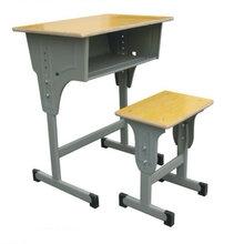 太和销售学校补课班课桌椅黑板白板教学设备校具用品销售价格地址