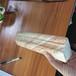 茂名厂家直销最新人造石UV打印机3D大理石纹打印机仿石材喷绘机石材能打印花纹吗?