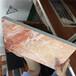 阳江厂家直销最新3D大理石纹打印机人造石UV打印机仿石材喷绘机石材打印机哪里买