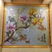 瓷磚3D全彩打印機滁州設備多少錢