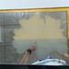河源玻璃画uv平板打印机设备厂直销