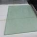 茂名玻璃萬能打印機3D彩繪玻璃平板噴繪機