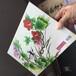 陶瓷喷墨打印机UV万能打印机景德镇瓷都直销售后无忧