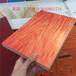 有机板生态木板uv打印机张家口优惠价
