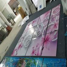 达州文化背景墙3d打印机高新技术产业设备厂图片