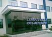 建筑玻璃膜/玻璃装饰膜
