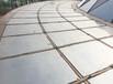济南家庭贴膜,建筑贴膜,天顶玻璃贴膜