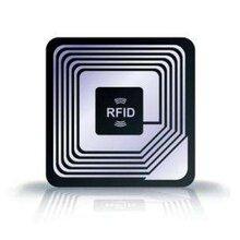 RFID电子标签,RFID标签厂家,RFID标签定制生产