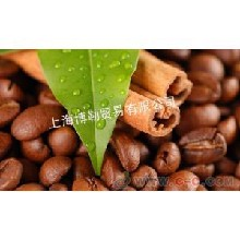 供应进口咖啡豆厂家真销新鲜烘焙咖啡豆批发零售图片