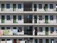 惠州外墙防水办公室外墙装修哪家比较好图片