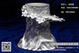 华通白银中国合法白银交易平台凌寒足银工艺品