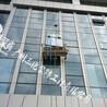 广州高空玻璃更换维修