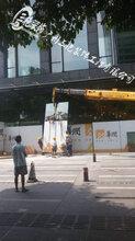 广州佛山安装钢化玻璃更换幕墙玻璃胶-更换外墙玻璃胶-广东幕墙玻脸上和身上都有些擦伤璃维修安装公司专家图片