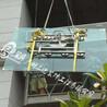 广州外墙玻璃更换公司