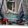 广州玻璃幕墙维修