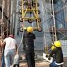 广东玻璃幕墙维修