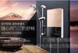 電熱水器十大品牌廣東賽卡尼電器有限公司
