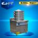 方宁面点房蒸炉电磁蒸包机商用大型蒸炉