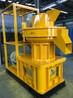 四川生物質燃料顆粒機850大型木屑顆粒機秸稈顆粒機