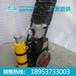 液压架车机型号液压架车机价格