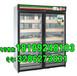 商洛毛巾消毒柜丨碗筷消毒柜出售