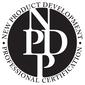 上海NPDP学习心得|迈向卓越的产品管理者之路图片