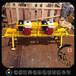 铁路工务器材_ND-4.4×2.2软轴高频单边捣固机优质供应商各种规格_捣固镐参数