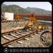 CDH-C10挡车器_型号规格_锦州双兴