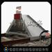 CDH(G)-Y型液压缓冲挡车器1_生产制造_双兴制造