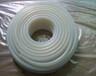抗熱性白色硅膠O型圈化學性質穩定廠家直銷